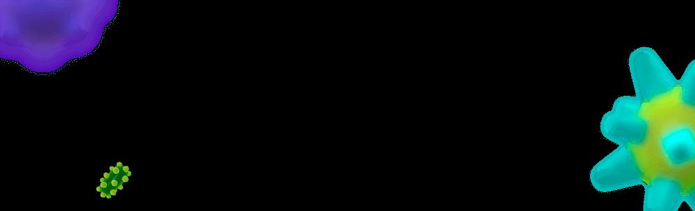 gérmenes