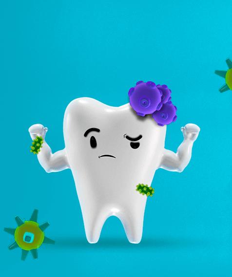 ¿qué es y qué provoca la halitosis?