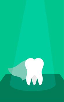 Cuidado Oral con LISTERINE®