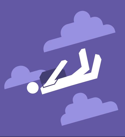 Icono de paracaidista