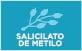 Salicilato de Metilo