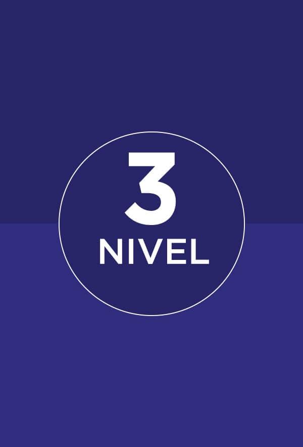 Nivel 3